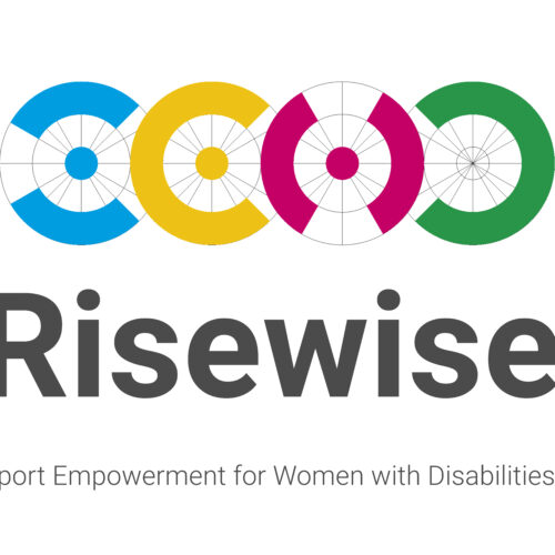 RISEWISE SEWD, Sport Empowerment for Women with Disabilities