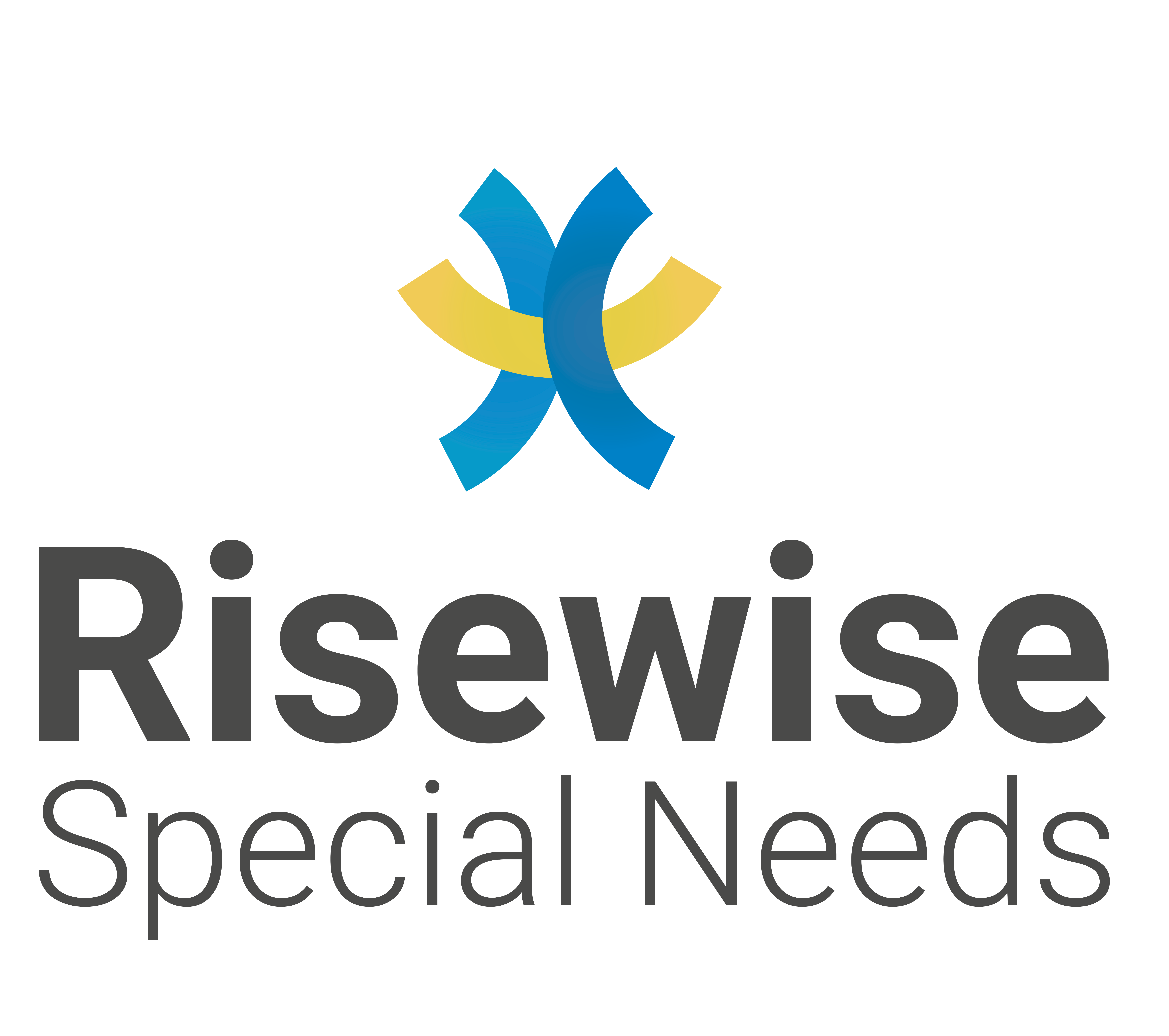 RISEWISE SPECIAL NEEDS
